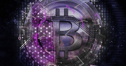 incredible uses cryptocurrency