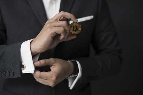 https%3A%2F%2Fbitrebels.com%2Fwp content%2Fuploads%2F2019%2F10%2Fmost popular cryptocurrency article image