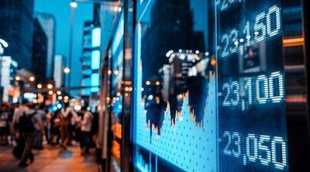 shutterstock stock exchange cryptocurrency